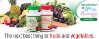 Are you looking for a Juice Plus+ Rep? - Kids are free