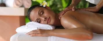 Ralaxtion Massage Brisbane City Brisbane North West Preview