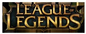 League Of Legends Account, All Champs and many Skins