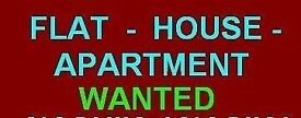 Wanted: 1 bed flat near Angel tube, London to rent