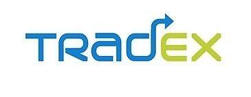 TRADEX EGYPT