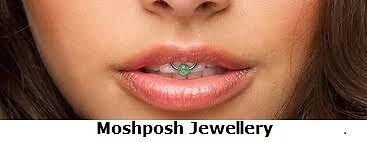 Moshposh Jewellery