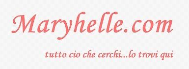 Maryhelle1