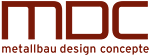 tredesign MDC