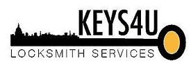 Emergency 24-7 locksmith London, Fast cheap lock service. covering London and greater London