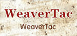WeaverTac