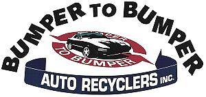 BumperOnline