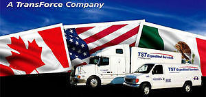 OWNER OPERATORS WITH STRAIGHT TRUCK WANTED:DAILY LOCAL WORK