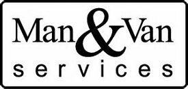 Man & Van Services.+44 7459 274045 Manchester & Greater Manchester.London & Greater London