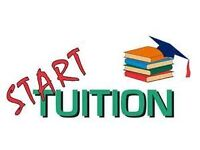 Physics, Maths Tuition + Thesis and Assignment support and Consultancy