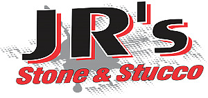 $3300.00 Gift Certificate from JR's Stone and Stucco