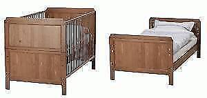 douillette buy sell items tickets or tech in gatineau. Black Bedroom Furniture Sets. Home Design Ideas