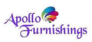 Apollo Furnishings