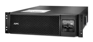 New Commercial APC UPS 208v battery backup