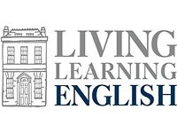 PHONICS, READING, WRITING AND ENGLISH SPEAKING TUITION QUALIFIED TEACHER