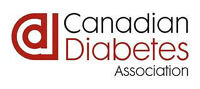 Lace Up for the Canadian Diabetes Association