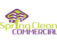 Cleaning Operative Wanted in Fakenham Area