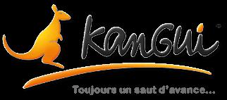 kangui-trampolines