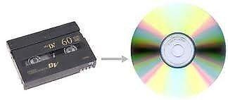 sony handycam dcr dvd108 manual