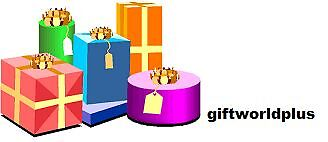giftworldplus