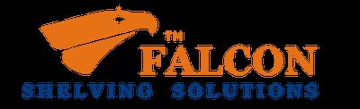 Falcon Shelving Sydney