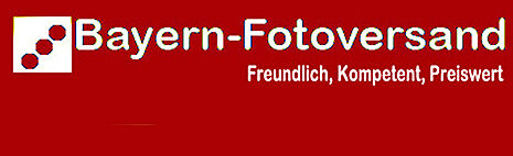 bayern-fotoversand24