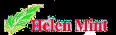 HeLen_Mint