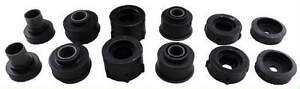 77-81-FIREBIRD-TRANS-AM-BODY-MOUNT-SUBFRAME-BUSHING-KIT