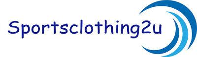 sportsclothing2u