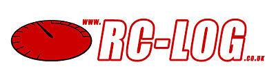 RC-Log