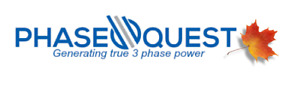 PHASE CONVERTER POWER SPECIALISTS