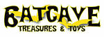 batcave-treasures