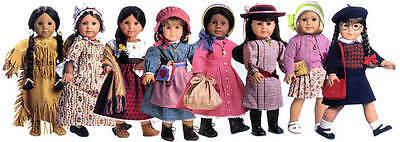 doll fashions at sunnyside spa