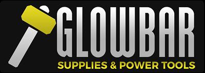 Glowbar Supplies and Powertools