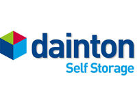 Self Storage For Commercial and Domestic Customers Near Exeter