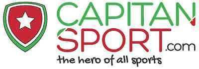 CAPITAN SPORT the hero of all sport