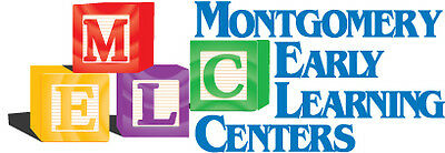 Day Care Association of Montgomery County, Inc. dba Montgomery Early Learning Centers