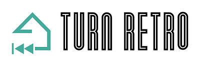 Turn Retro