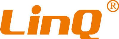 linq-online-Handy-Zubehör