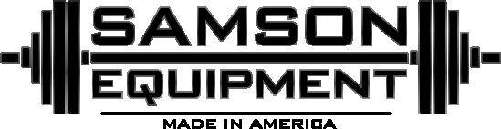 SamsonEquipment