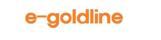 e-goldline