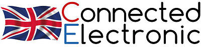 connectedelectronic
