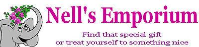 Nell's Emporium