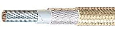 25 Feet  12 Awg High Temperature Heater Hookup Wire Tggt Appliance Grade 482f