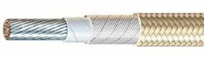16 Awg High Temperature Heater Hookup Wire Tggt Appliance Grade Priced Per Foot