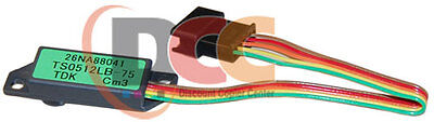 Genuine Konica Minolta Bizhub 350 361 420 421 500 Toner Density Sensor 26na88041