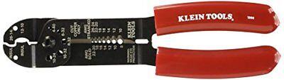 Klein 1000 Multi-purpose 6-in-1 Wire Stripper And Cutter Tool