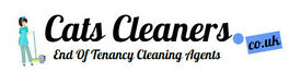 Cleaner in Leicester - End of Tenancy Cleans - One Off Cleaning - Domestic Cleaning