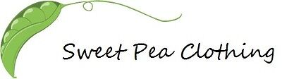Sweet Pea Clothing