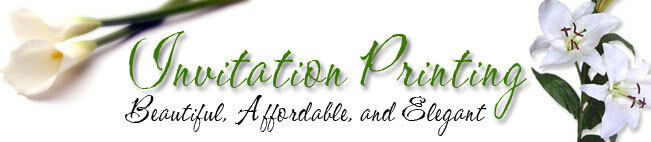 InvitationPrinting